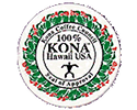 Member Kona Coffee Council