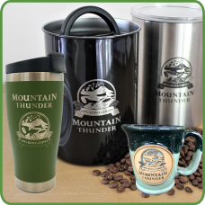 Mountain Thunder Gifts